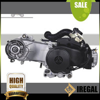 Best Selling Loncin 110cc Engines