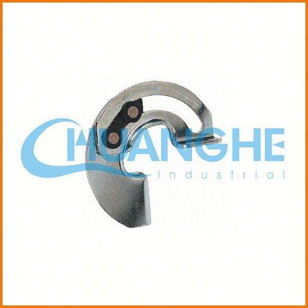 Alibaba China!heavy duty gate concealed hinges