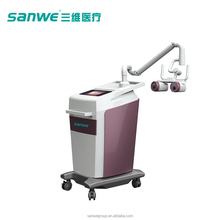 SW3101 Mastopathy Treatment Apparatus//Mastopathy Treatment Instrument// Gynecology Mastopathy Machine