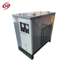 Quality refrigeration filter drier membrane air dryer