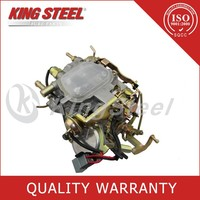China Manufacturer Carburetor for Toyota 1Y 3Y Engine 21100-71070
