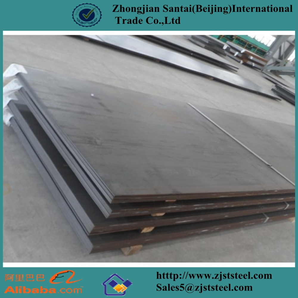 Hot Rolled SAE1045 S45C CK45 Carbon Steel Plate Price Per Kg