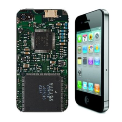 ODM/OEM latest 5g mobile phone Pcb Printed Circuit Board