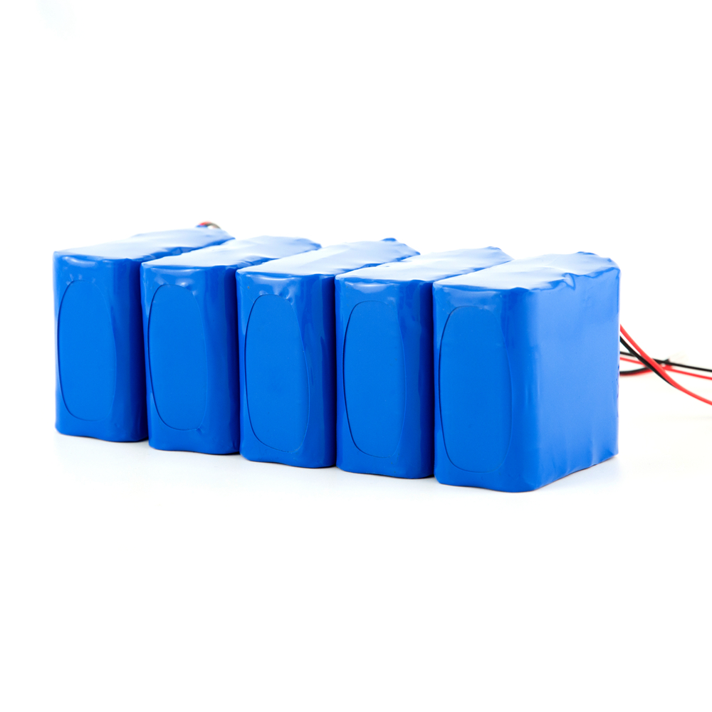Rechargeable 12v 12ah battery for solar system