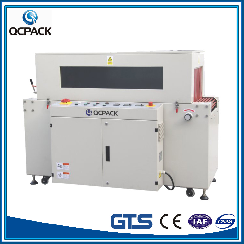 Constant Temperature Shrink Tunnel,shrink tunnel machine, thermostat shrink tunnel