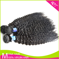No synthetic original cuticle 8a grade brazilian hair styles pictures