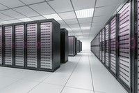 Linux/CPanel Economy Web Hosting 100 GB Space*Unlimited Bandwidth*100 Email Accounts*10 MySQL Databases