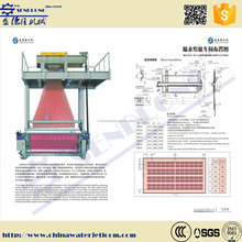SENDLONG weaving loom machine price