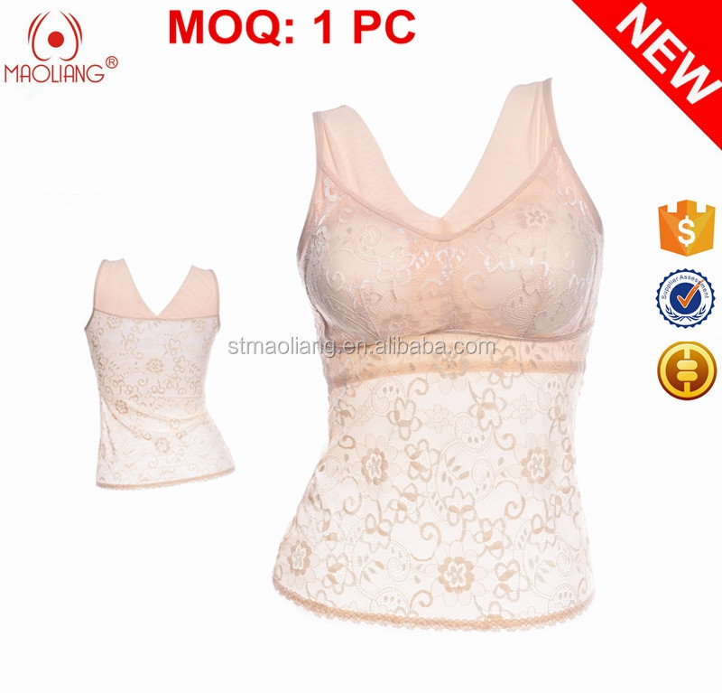 2017 hot nude sexy lingerie women padded lace underwear sleepwear hot first night sexy lingerie