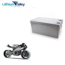 High quality 36v lithium ion battery pack for ebike lifepo4 36v 50ah battery
