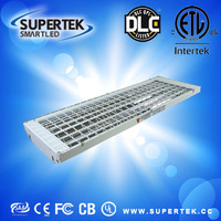 dlc and etl certification 5 year warranty led industrial high bay light