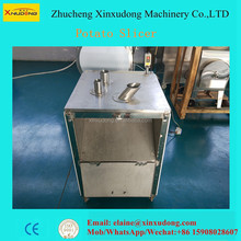 banana chips machine cutter plantain chips cutting machine