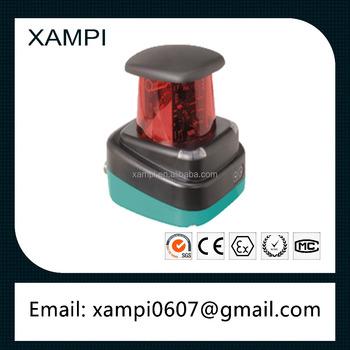 Pepperl Fuchs OMD30M-R2000-B23 Manual Download