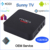 tv box manufacturer from China 4k player tv box MXS PLUS amlogic s905 quad core tv box 1G/8G android 5.1 kodi