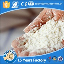High effective Chemical adhesive cellulose ether HEC Hydroxy ethyl Cellulose for tile/painting adhesive