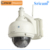 High Quality Sricam SP015 Full HD Wireless H.264 1.0 Megapixel HD Wifi camera Wireless Pan Tilt IP Camera Dome Outdoor