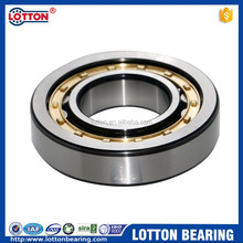 Cylindrical Roller Bearings manufacturer N219