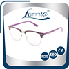 bulk buy eyewear japanese optical glasses