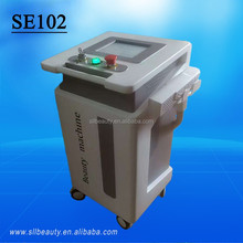 best machine to tattoo removal with carbon gel