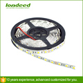 IP20 RGB LED Strip Light 5050 SMD LED grow light strip String 44Keys Remote Controller EU US Plug 12V 2A Power Adapter