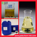 Organosulfur compound TMT
