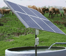 Well water pump motor solar system price solar water pump for agriculture