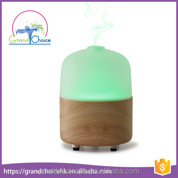Dlectric aromatherapy home air portable car perfume diffuser