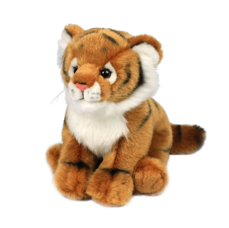 fashion best seller cute strange animals toys made in china with high quality