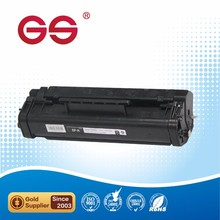Remanufactured Toner Cartridge EP-A for Canon