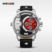 Latest Trendy Oversize watch for men brand original Japan clock movement Quartz Watch,