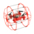 2016 Newest 2.4G RC Climbling UFO,Raido Control Quadcopter