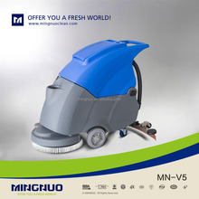 electric hand held scrubber for sale with factory price