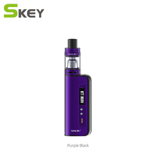 Smoktech new released kit OSUB 80W Baby mod vapor amazon electronic cigarette china wholesale e cigarette with tfv8 baby tank
