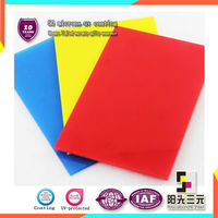 Building construction material/wall panel/exterior wall panel