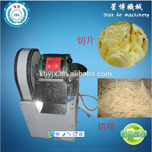 Vegetable Spiralizer spiral potato slicer Spiral slicer Vegetable Cutter