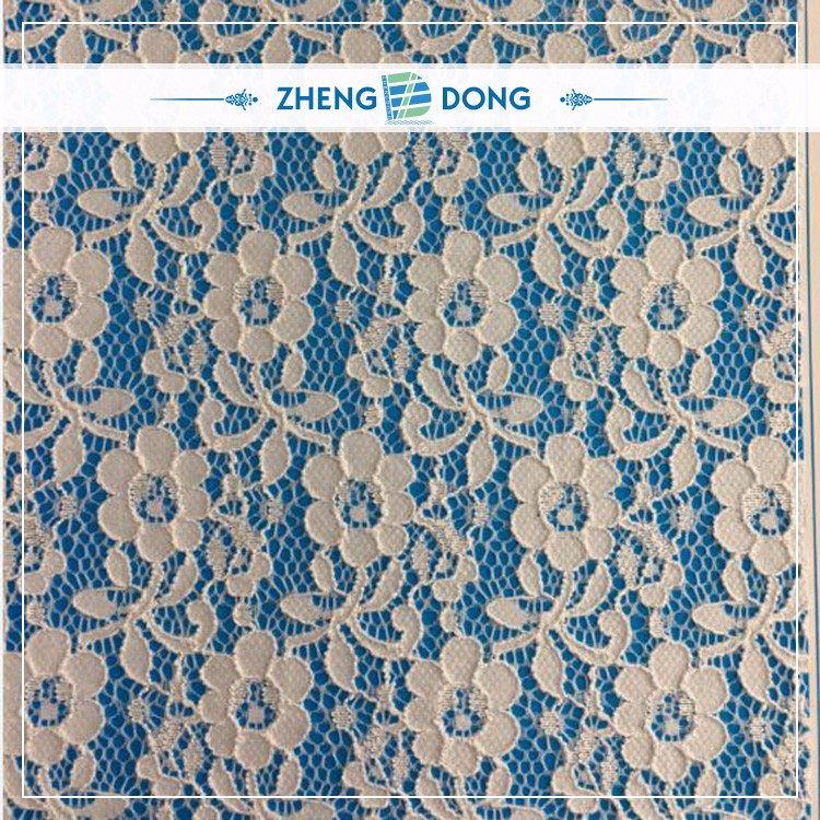 Big Spandex Wide Online Lace Fabrics Store In China