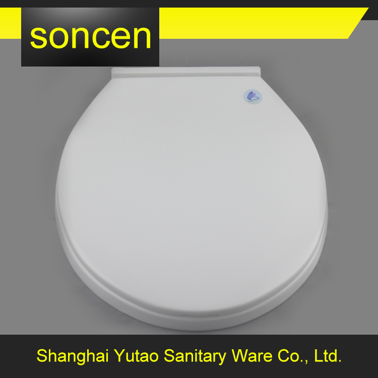 Advanced Technology Chinese Company Toilet Seat Cover