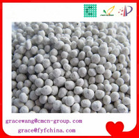 CMCN Group NPK 6 12 12 fertilizer