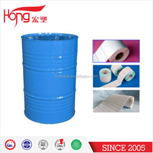 Manufacturer rosin ester tackifying resin