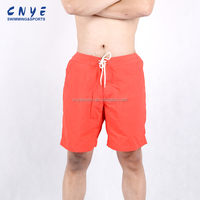 Wholesale Custom Fashion Mens Board Shorts