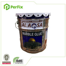 All purpose Stone adhesive Marble glue