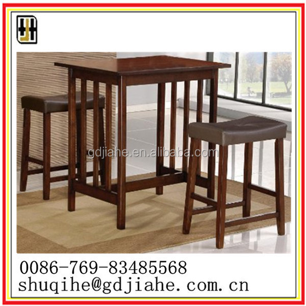 chinese wood modern Wooden Dining Table Set,Sheesham Wood Furniture
