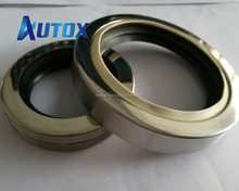 Rotary shaft PTFE oil seal from Hebei