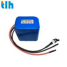 rechargeable 14.8v 10000mah li ion battery for medical device