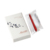 5 star hotel amenities set 100% cotton cosmetic cotton pad disposable vanity kits