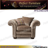 New design home sofa furniture used heated sofa design