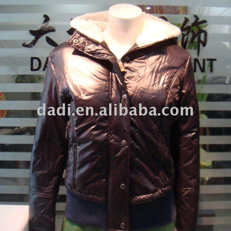 Где Купить Куртки В Дубае