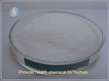 Pharmaceutical intermediates Ethanol magnesium 98%