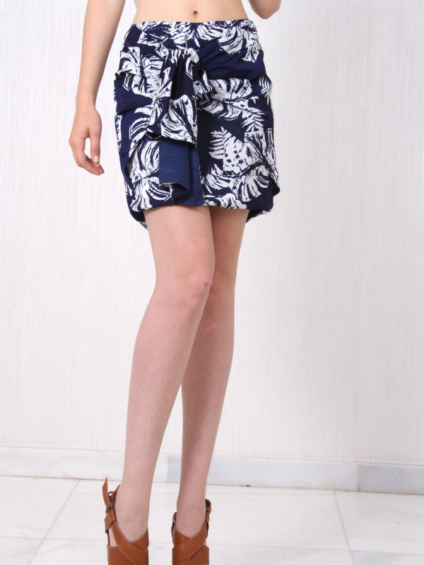 2014 new casual fashion skirt