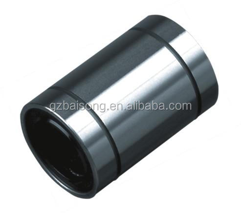 high speed linear ball bearing for linear actuator